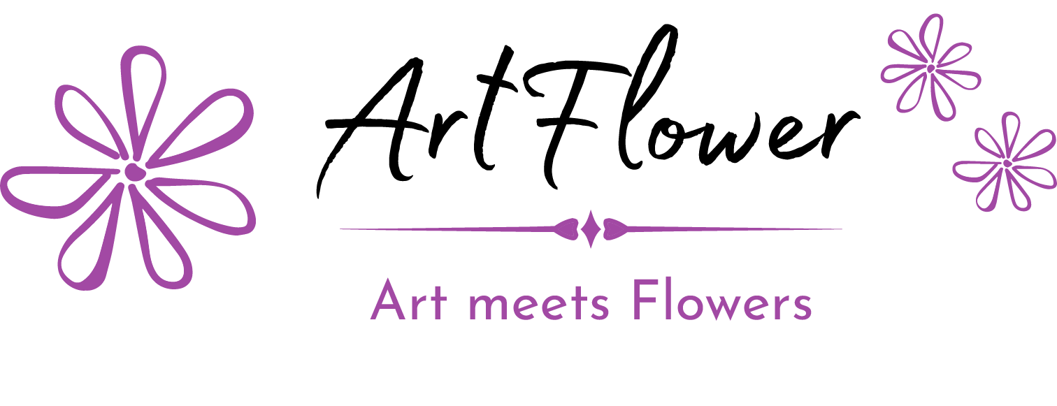 https://marjadesign.nl/wp-content/uploads/2020/06/Logo-Artflower-Final.png