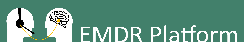 https://marjadesign.nl/wp-content/uploads/2020/06/Logo-EMDR-Platform-6.png