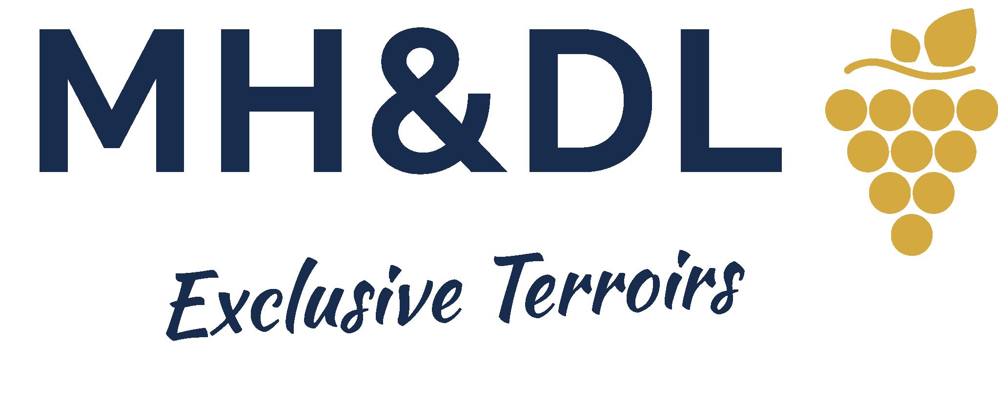https://marjadesign.nl/wp-content/uploads/2020/06/Logo-web-4.png