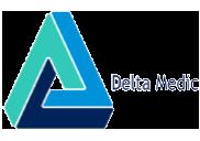 https://marjadesign.nl/wp-content/uploads/2020/06/deltamedic.png